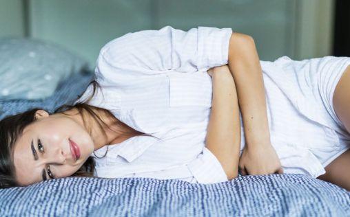 El sangrado menstrual abundante afecta al 27,2% de las mujeres en Europa