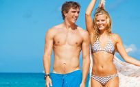 Cuerpo perfecto en verano (Foto. Estetic)
