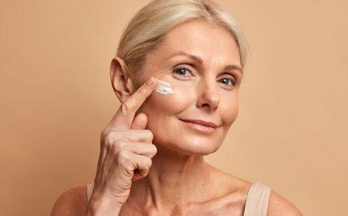 Solo el 54% de las españolas usa protección solar facial diariamente