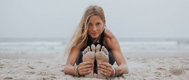 Yoga (Foto. Estetic)