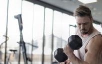 La testosterona es una hormona esteroidea sexual del grupo de los andrógenos (Foto. Pexels)