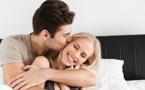 El 60% de las mujeres españolas reconoce tener dificultades para llegar al orgasmo