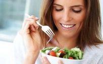¿De qué manera nos afecta el tiempo de la comida?