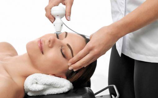 Descubre cómo regenerar la piel después de la exposición solar
