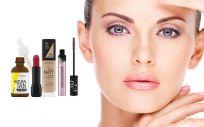 Nueva colección otoño invierno de Catrice Cosmetics (Foto. Fotomontaje Estetic)