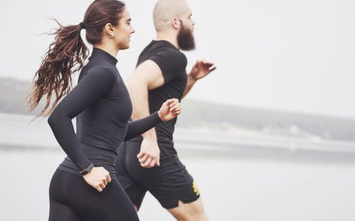 Edad metabólica: ¿qué es y por qué es más importante que la biológica?