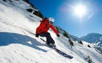 Deportes de invierno, ¿cómo han afectado a nuestra piel?
