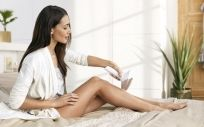 Innovación en el sector beauty, la apuesta de Philips