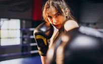 Boxeo (Foto. Freepik)