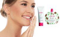 Hand Cream y Re Boost de My Clarins (Foto. Fotomontaje Estetic)
