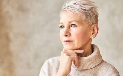 Cómo cuidar la piel a partir de los 40 años