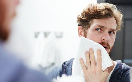 ¿Qué debes saber sobre las cremas despigmentantes?