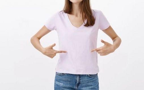 ¿Qué debes saber sobre la liposucción?