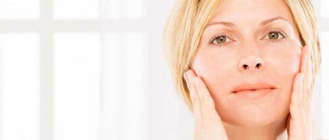 Cuidado de la piel en otoño (Foto. Estetic)