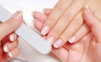 Onicosquisis o exfoliación de las uñas: causas y prevención