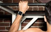 ¿Conoces las novedades de Fitbit para ponerte en forma?