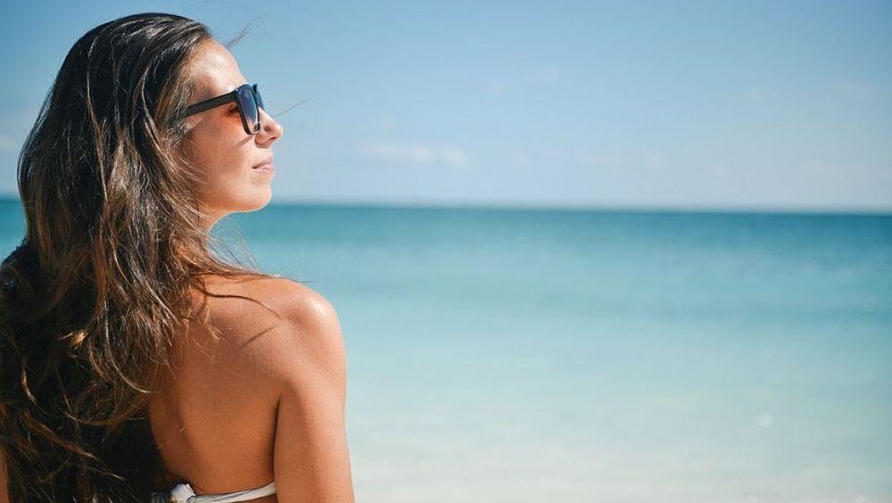 Cuidar la piel y el cabello en verano… ¿Misión imposible?