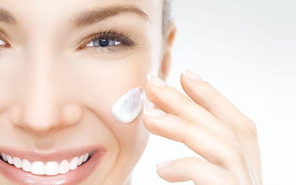 ¿Qué errores cometemos al cuidar la piel en verano?