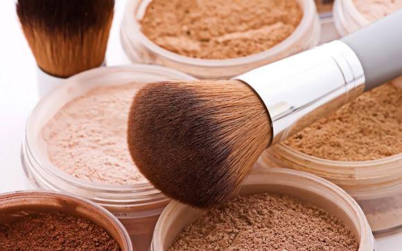 El maquillaje, un aliado a tener en cuenta en la lucha contra el melanoma
