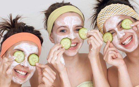 Remedios naturales, aliados para recuperar el brillo en la piel