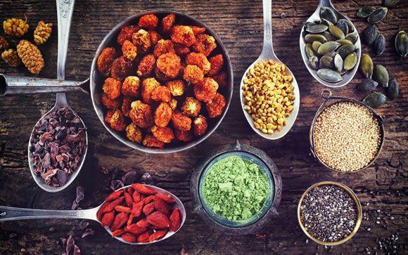 ¿Cómo hacer una dieta postverano de manera saludable?