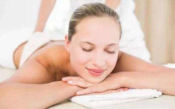 Renovar, hidratar y desintoxicar la piel, imprescindible después del verano