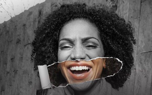Implante cerámico, una alternativa beauty para los dientes