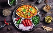 Dieta cetogénica, ¿cuáles son sus beneficios para la salud?
