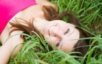 Salud bucodental, ¿qué hacer para lucir una sonrisa sana en vacaciones?