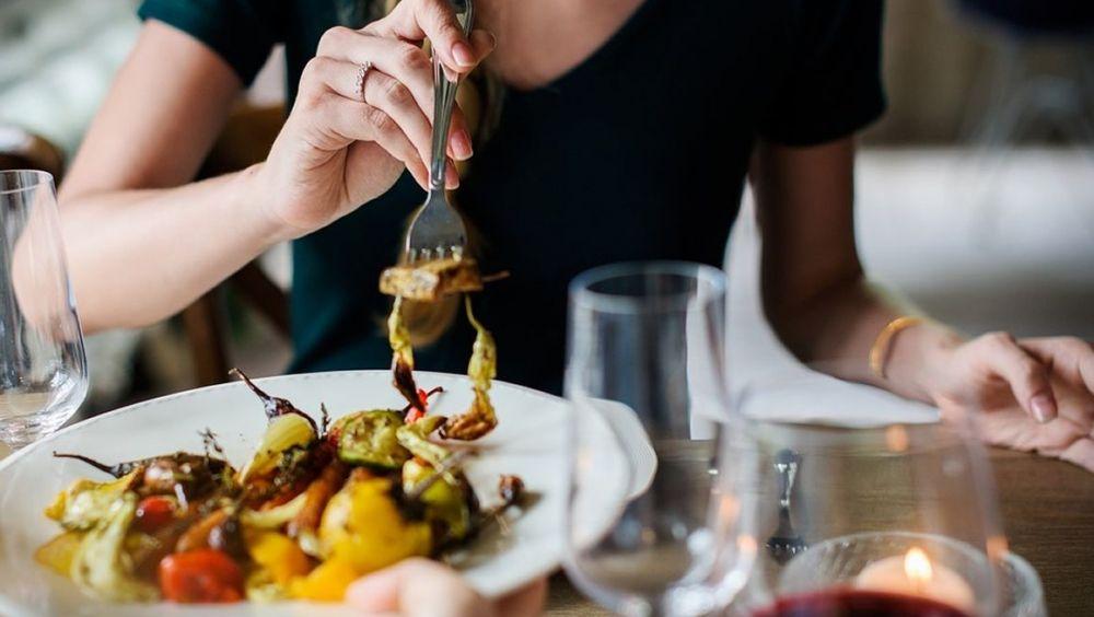 Claves para comer en verano… ¡y no engordar!