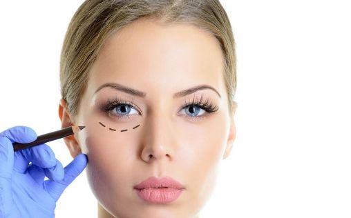 ¿Qué preferencias tienen los españoles en cirugía estética?