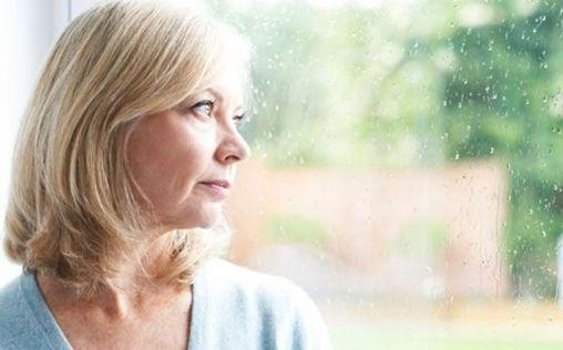 Isoflavonas, una forma natural de aliviar los síntomas de la menopausia