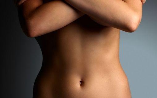 Aparatología láser no invasiva, una alternativa a la cirugía corporal