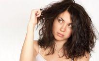 Cuidar el cabello tras el verano