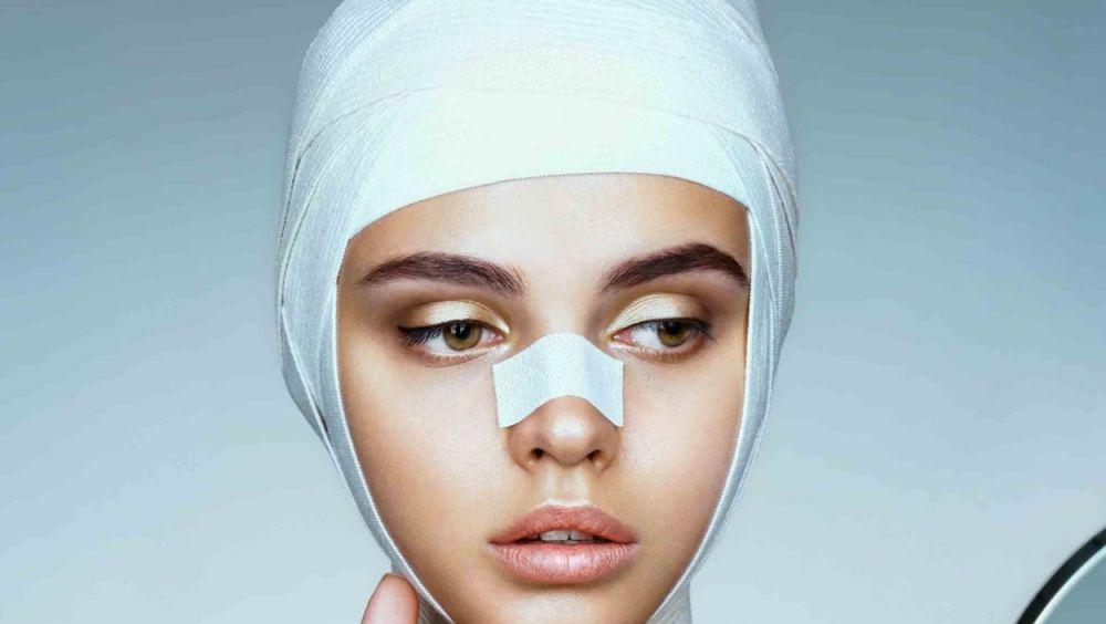 El verano es cuando más se realizan cirugías estéticas.