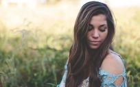 Hidratar el cabello con Aloe Vera