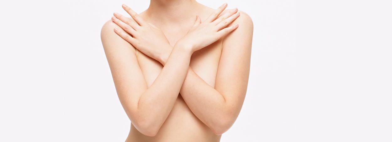 La investigación identifica los factores que hacen insensibles a los tratamientos estándar a mujeres con cáncer de mama hereditario