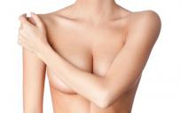 El exceso de pecho también puede llegar a crear molestias