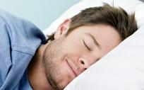 El triptófano, clave para dormir bien