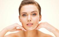 Recuperar la firmeza de la piel