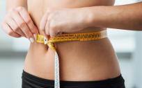 Recuperar un vientre firme tras el embarazo