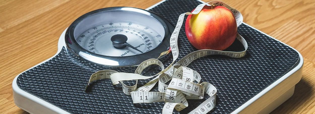 Obesidad, cuestión de porciones o del tipo de alimentos