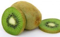 Nutrientes en la piel de la fruta