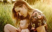 Cambios en el cuerpo tras ser madre