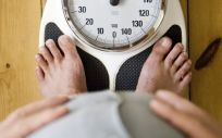 Sobrepeso en España