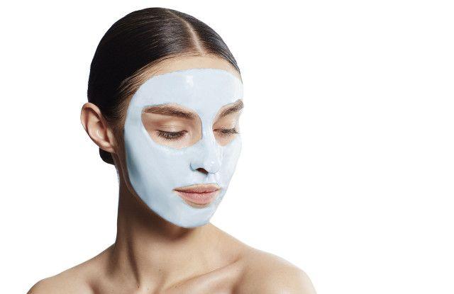 Multimasking, tendencia en el cuidado facial