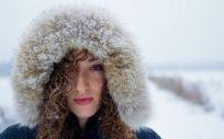 Tratamientos piel invierno