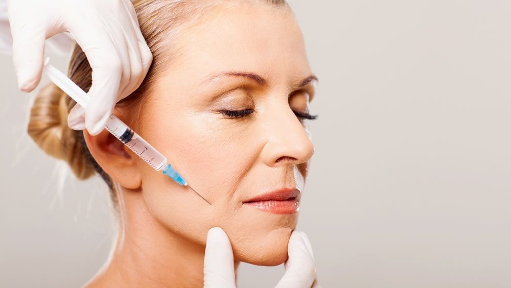 Ácido hialurónico, el aliado para combatir las arrugas