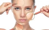 Revitaliza tu rostro con Dermavital