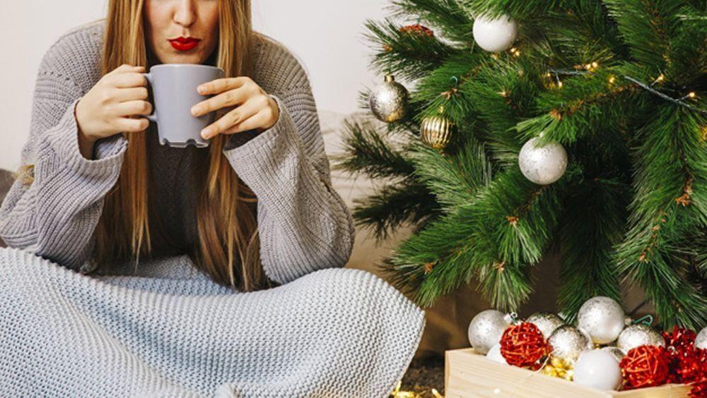 Cuidados antes y después de Navidad